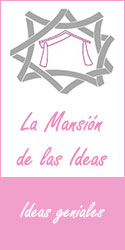 banner la mansion ideas vertical