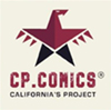 california project comics